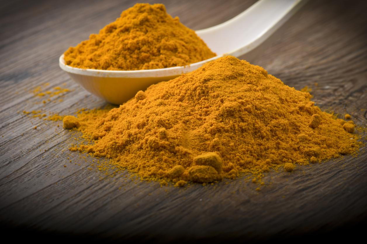 Ingredientes naturais: como os extratos secos solúveis atuam no mercado