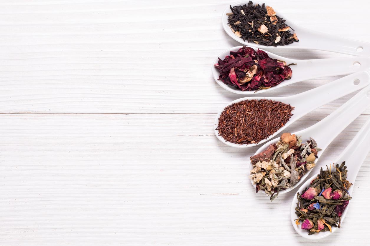 Movimentação do mercado de ingredientes naturais e novas tendências