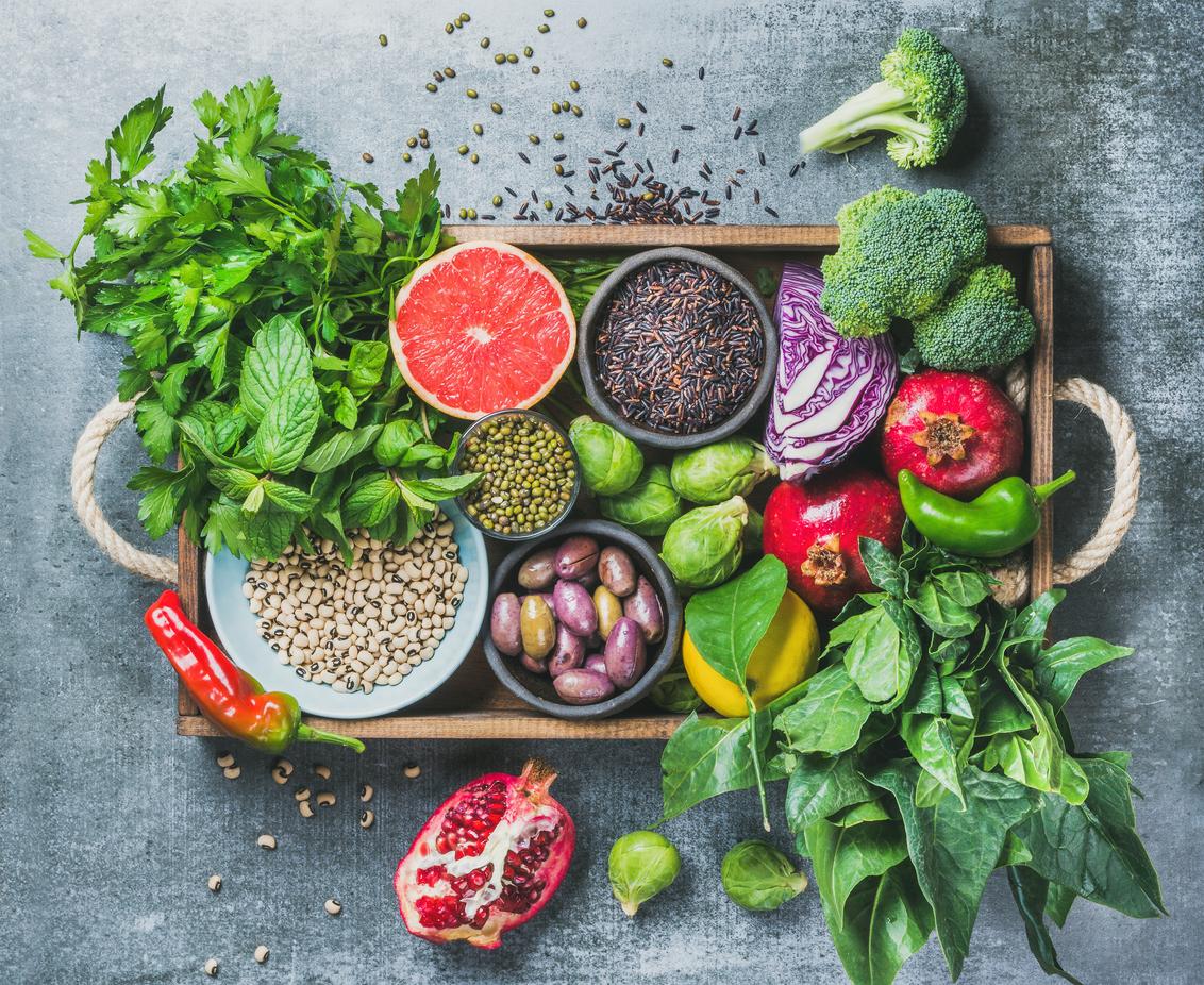 Produtos para o bem-estar: como formar uma rotina ainda mais saudável
