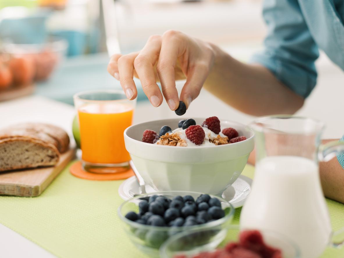 Saudabilidade e a indústria de alimentos: o que esperar do mercado seguindo essa tendência?