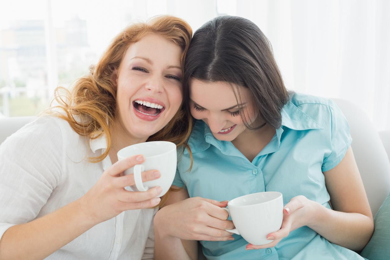 5 benefícios do chá para sua saúde