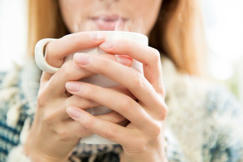 Chá digestivo: quais são os benefícios do chá de boldo?