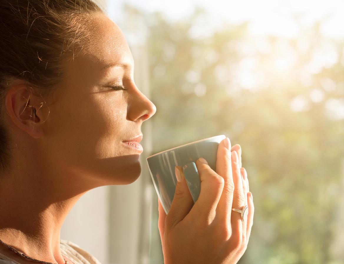 Conheça 6 benefícios do chá de Carqueja