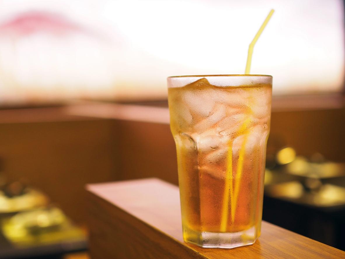 6 receitas de suchá para você incluir no seu dia