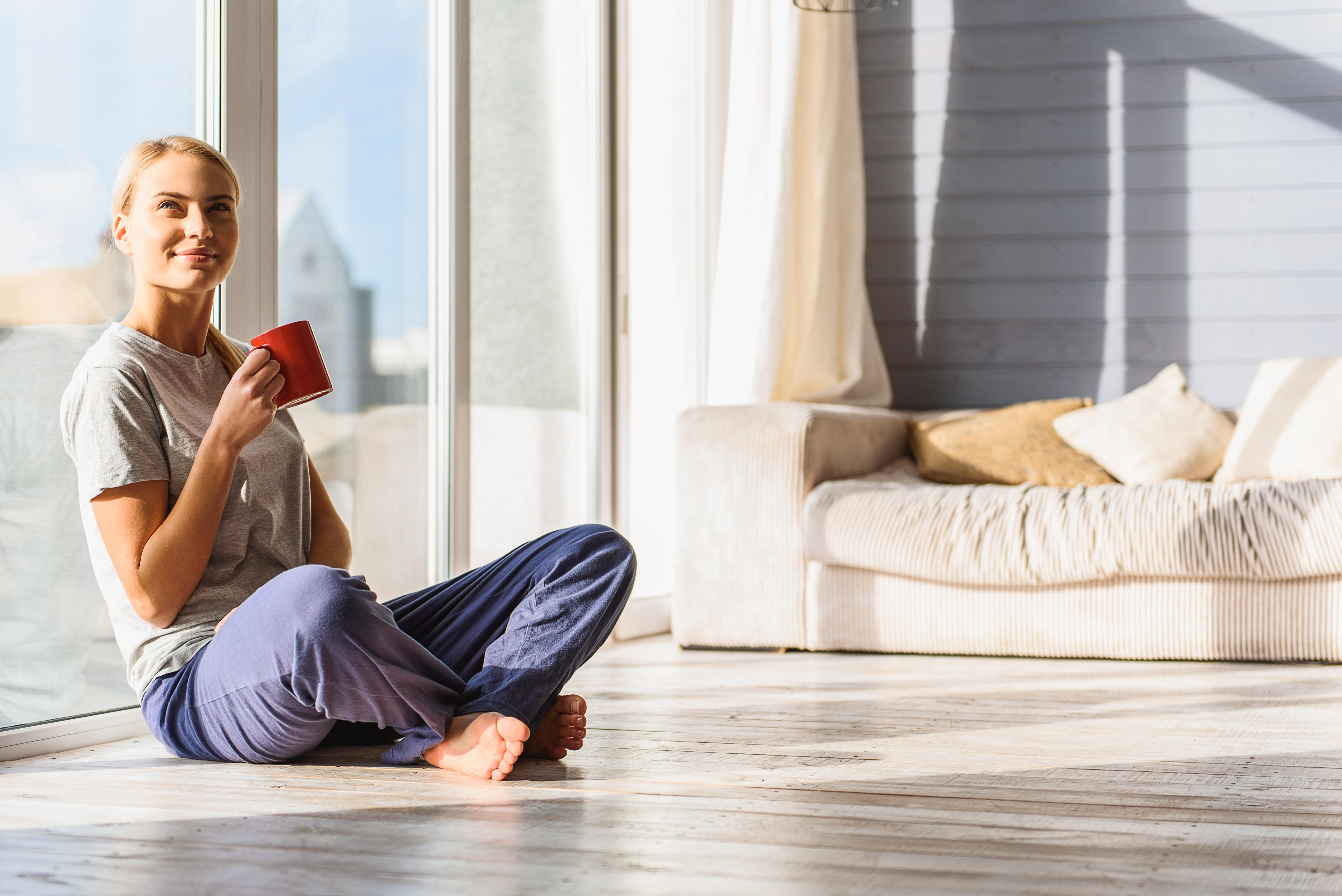4 chás para fortalecer a imunidade