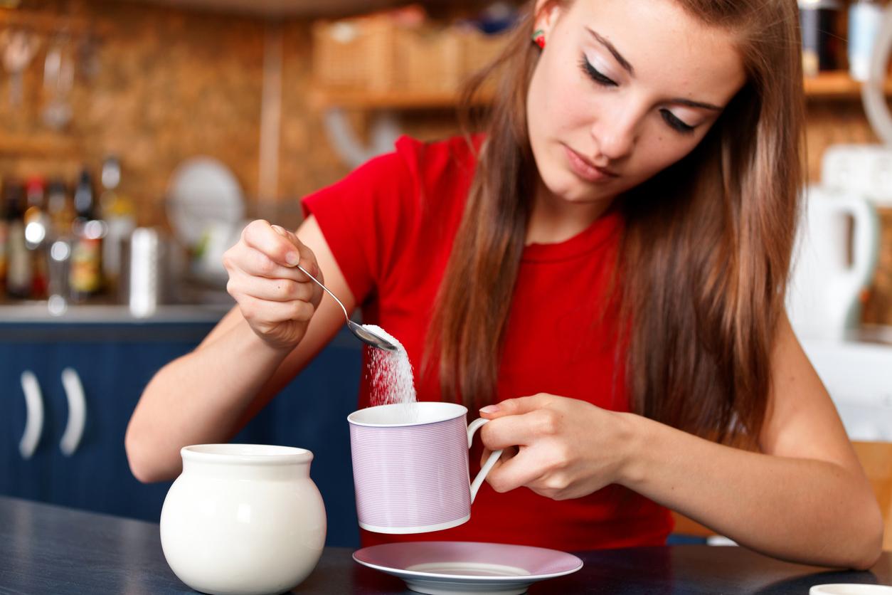 Substitua o açúcar com essas opções saudáveis e deliciosas