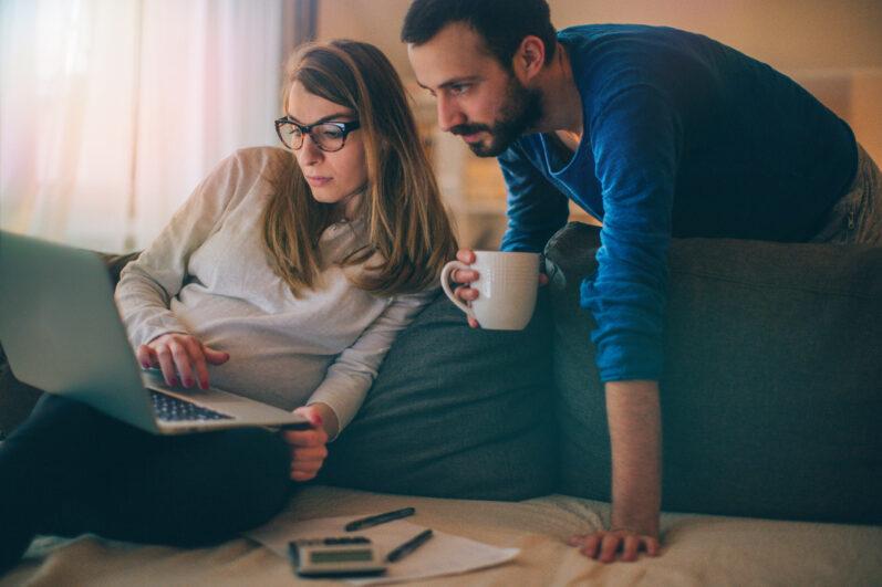 Renda extra: 3 ideias para você complementar seus ganhos