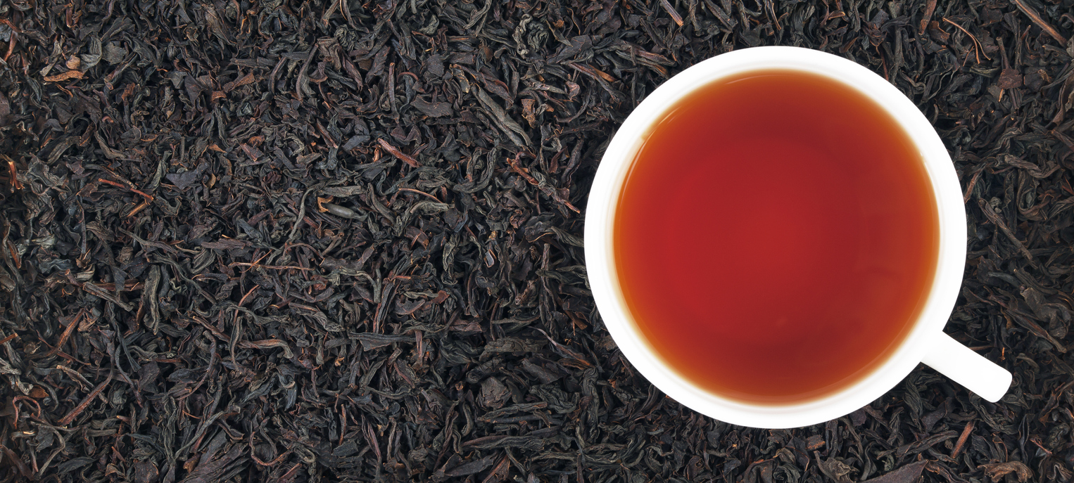 Por que tomar chá preto: benefícios da bebida para uma vida melhor